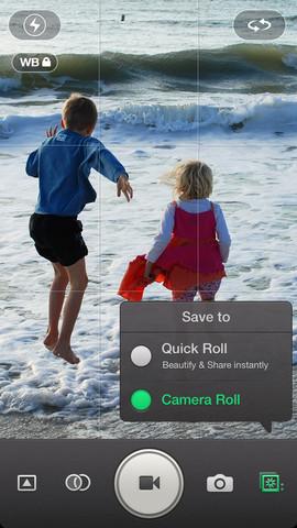 Camera Plus Pro 3
