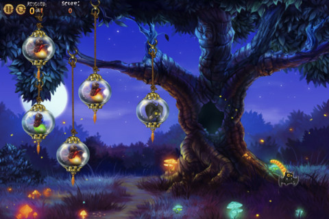 FairyFail™ 2