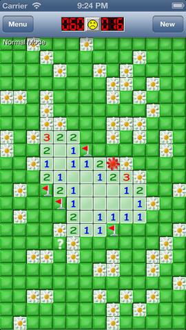 Minesweeper Q Premium 2