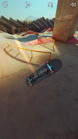 True Skate 3