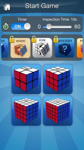 Rubik 3