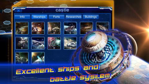 CosmosCraft Deluxe 2