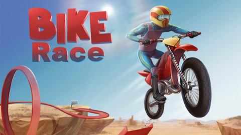 Bike Race Pro 1