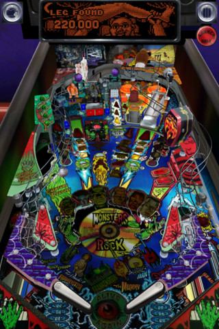 Pinball Arcade 3
