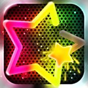 Neon Mania logo