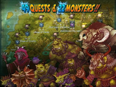 Quest Defense 2