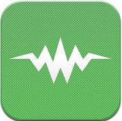 Ringtonium Pro logo