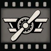Sky Aces logo