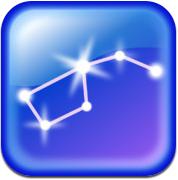 Star Walk logo
