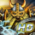 300 Dwarves HD logo