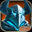4 Kingdoms Elite logo