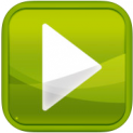 AcePlayer -Powerful Media Player logo