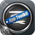 App Toolkit logo