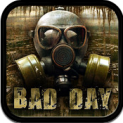 Bad Day logo
