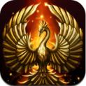 Battle Dungeon: Risen logo