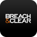 Breach & Clear логотип