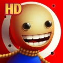 Buddyman: Kick HD logo