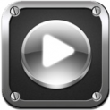 BUZZ Player logo