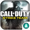Call of Duty®: Strike Team logo