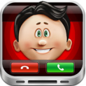 Call Screen Maker logo