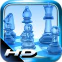 Chess Classics™ HD logo