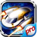 CosmosCraft Deluxe logo