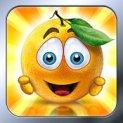 Cover Orange logo