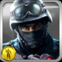 Critical Missions: SWAT logo
