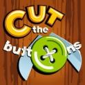 Cut the Buttons logo