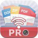 Document Manager Pro logo