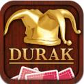 Durak logo