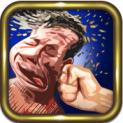 FaceFighter Ultimate logo