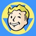 Fallout Shelter логотип