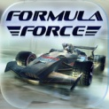 Formula Force Racing logo