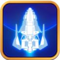 Galactic Phantasy Prelude logo