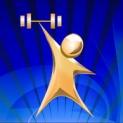 GymGoal 2 logo