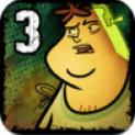 HECTOR: Ep3 – Beyond Reasonable Doom logo