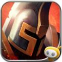 Heroes of Destiny logo