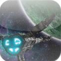 Imperium Galactica 2 logo