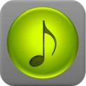 iRingtune logo