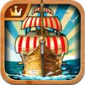 Island Empire(Deluxe) logo