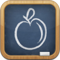iStudiez Pro logo