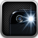 iTorch Pro Flashlight logo