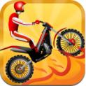 Moto Race Pro logo