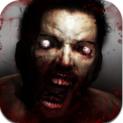 N.Y.Zombies logo