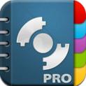 Pocket Informant Pro logo