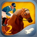 Race Horses Champions 2 logo