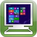 Remote Desktop logo