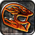 Rock(s) Rider logo