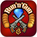 Run'n'Gun logo